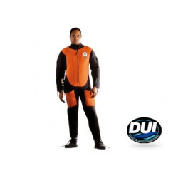 DUI Hot Water Suit