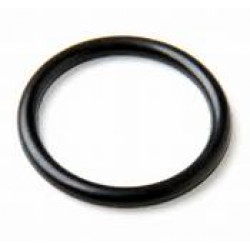 DiveLink O-Ring ORG-06 for COM-UC