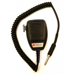 DiveLink Microphone MIC-DR for Diver Recall Unit